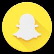 snapchat-icon
